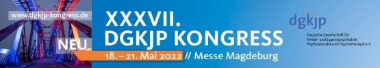 DGKJP 2022