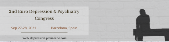 2nd Euro Depression and Psychiatry Conference
